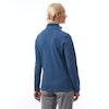 Women's Radiant Merino Jacket - Alternative View 21