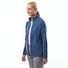 Women's Radiant Merino Jacket - Alternative View 22