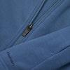 Women's Radiant Merino Jacket - Alternative View 23