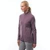 Women's Radiant Merino Jacket - Alternative View 5