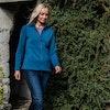 Women's Radiant Merino Jacket - Alternative View 25