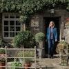 Women's Radiant Merino Jacket - Alternative View 26