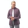 Women's Radiant Merino Jacket - Alternative View 7