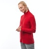 Women's Radiant Merino Jacket - Alternative View 9