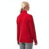 Women's Radiant Merino Jacket - Alternative View 10