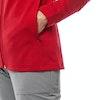 Women's Radiant Merino Jacket - Alternative View 11