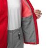 Women's Radiant Merino Jacket - Alternative View 13