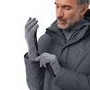 Radiant Merino Gloves - Alternative View 3