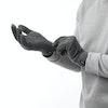 Brae Gloves - Alternative View 3