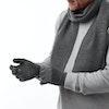 Brae Gloves - Alternative View 4