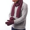 Brae Gloves - Alternative View 8