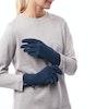 Stretch Microgrid Gloves - Alternative View 5