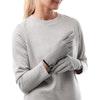 Stretch Microgrid Gloves - Alternative View 8