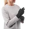 Stretch Microgrid Gloves - Alternative View 11