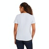 Womens Shoreline Top S/S Women's - Alternative View 6