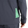 Mens Pioneer Jacket Men's - Alternative View 12