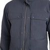 Mens Pioneer Jacket Men's - Alternative View 14