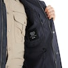 Mens Pioneer Jacket Men's - Alternative View 16