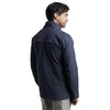 Men's Pioneer Jacket  - Alternative View 8