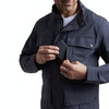 Men's Pioneer Jacket  - Alternative View 9