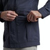 Men's Pioneer Jacket  - Alternative View 11