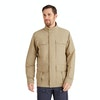 Mens Pioneer Jacket Men's - Alternative View 3
