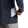 Men's Pioneer Jacket  - Alternative View 12