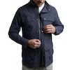 Men's Pioneer Jacket  - Alternative View 16