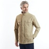 Men's Pioneer Jacket  - Alternative View 19
