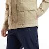 Men's Pioneer Jacket  - Alternative View 20