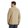 Mens Pioneer Jacket Men's - Alternative View 4