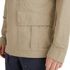 Mens Pioneer Jacket Men's - Alternative View 5