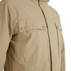 Mens Pioneer Jacket Men's - Alternative View 6
