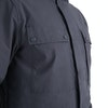 Mens Pioneer Jacket Men's - Alternative View 9