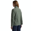 Women's Pioneer Jacket - Alternative View 3
