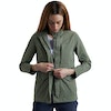 Women's Pioneer Jacket - Alternative View 4