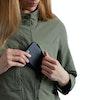 Women's Pioneer Jacket - Alternative View 6