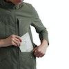 Women's Pioneer Jacket - Alternative View 7