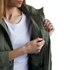 Women's Pioneer Jacket - Alternative View 9