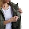 Women's Pioneer Jacket - Alternative View 9