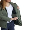 Women's Pioneer Jacket - Alternative View 10