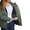 Women's Pioneer Jacket - Alternative View 10