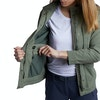 Women's Pioneer Jacket - Alternative View 11