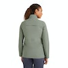 Womens Pioneer Jacket Women's - Alternative View 3