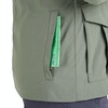 Womens Pioneer Jacket Women's - Alternative View 6