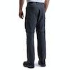 Men's Pioneer Convertible Trousers - Alternative View 3