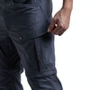 Men's Pioneer Convertible Trousers - Alternative View 5