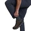 Men's Pioneer Convertible Trousers - Alternative View 7