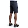 Men's Pioneer Convertible Trousers - Alternative View 10