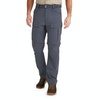 Mens Pioneer Convertible Trousers Men's - Alternative View 2